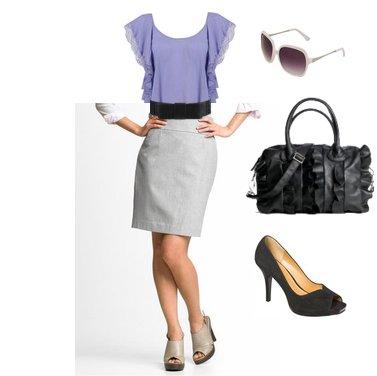 grayl-pencil-skirt-purple-light-top-wide-belt-black-bag-black-shoe-pumps-sun-howtowear-fashion-style-outfit-spring-summer-work.jpg