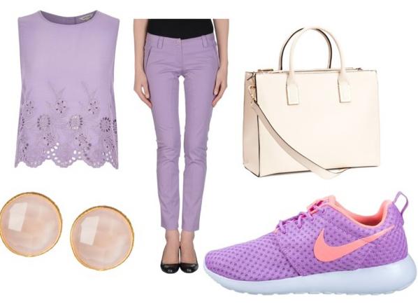 purple-light-skinny-jeans-purple-light-top-studs-white-bag-purple-shoe-sneakers-howtowear-style-fashion-spring-summer-mono-outfit-lunch.jpg