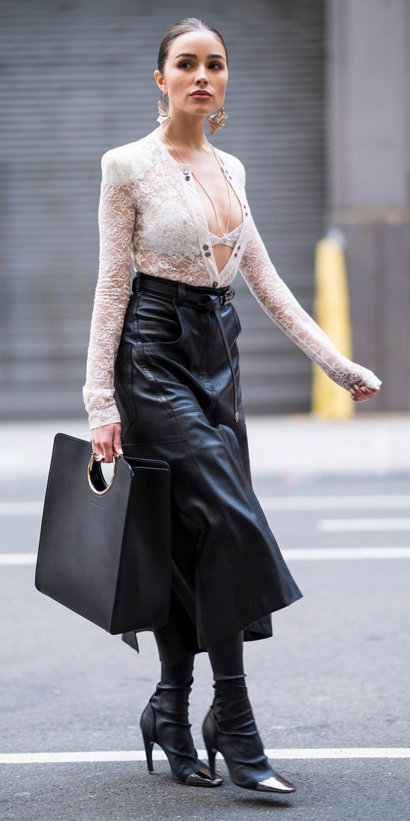black-midi-skirt-white-top-blouse-lace-white-bralette-hairr-bun-earrings-black-shoe-boots-oliviaculpo-fall-winter-lunch.jpg