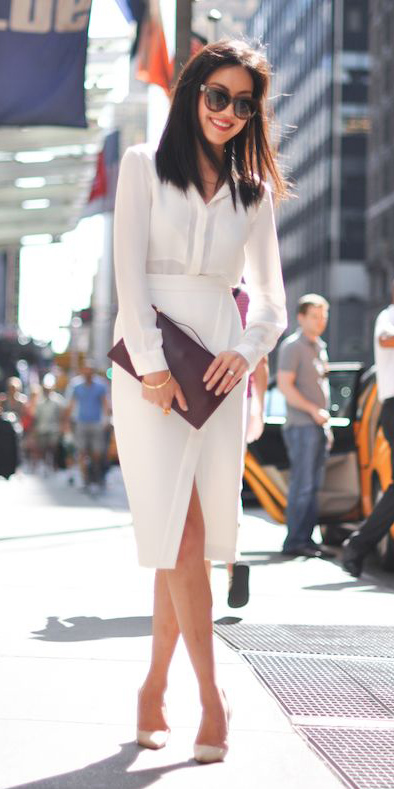 white-midi-skirt-white-top-blouse-sun-mono-spring-summer-brun-work.jpg