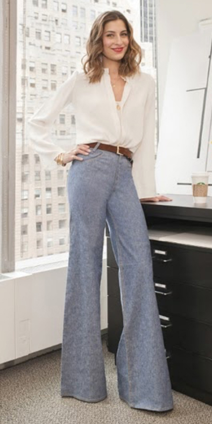 blue-light-wideleg-pants-white-top-blouse-belt-howtowear-style-fashion-fall-winter-work-hairr-office.jpg