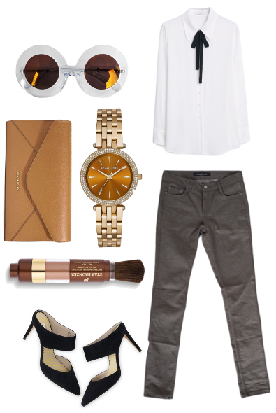 grayd-skinny-jeans-white-top-blouse-bow-sun-watch-cognac-bag-clutch-black-shoe-pumps-howtowear-fashion-style-outfit-spring-summer-work.jpg