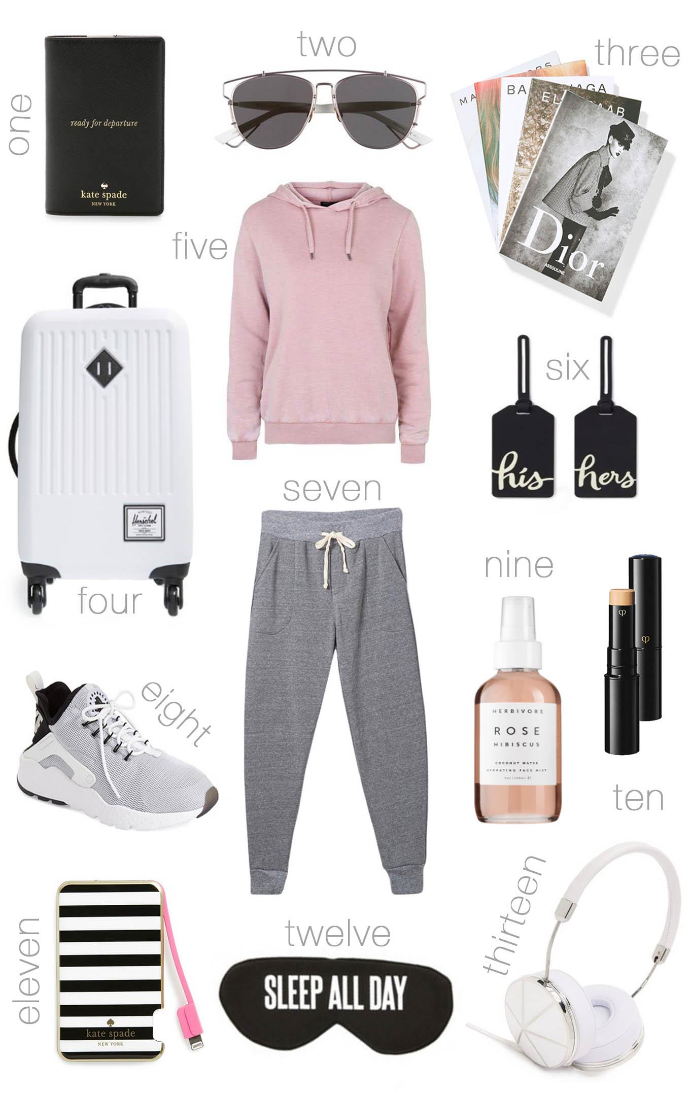 grayl-joggers-pants-pink-light-sweater-sweatshirt-hoodie-sun-white-shoe-sneakers-fall-winter-weekend.jpg