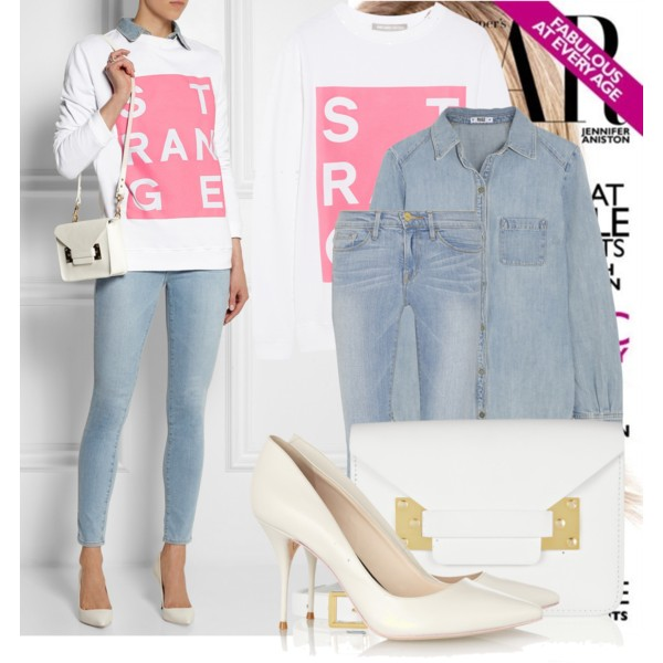 blue-light-skinny-jeans-white-sweater-sweatshirt-graphic-white-bag-white-shoe-pumps-blue-light-collared-shirt-spring-summer-lunch.jpg