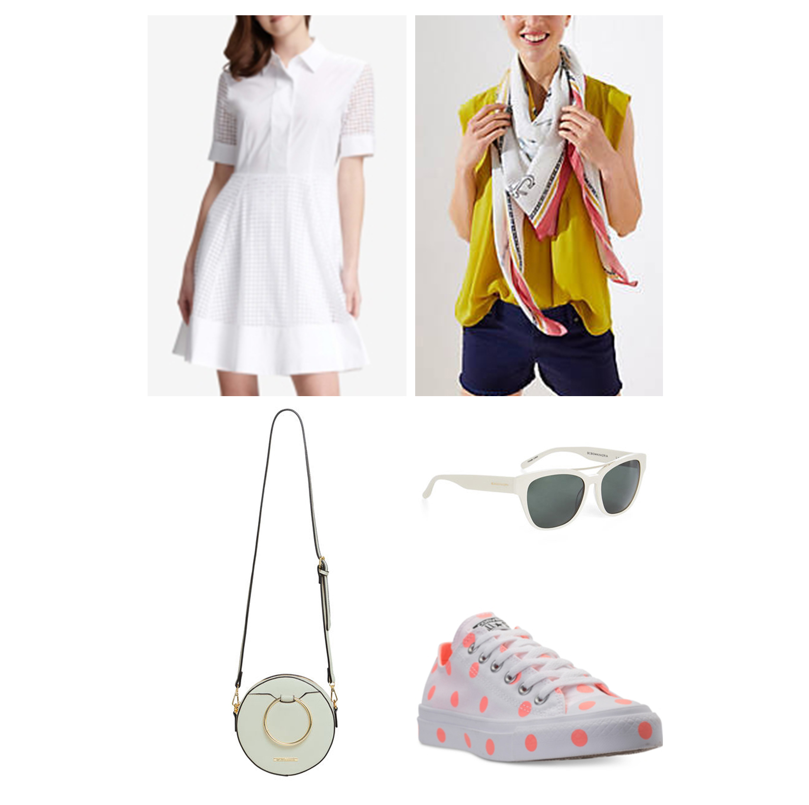 weekend-outfit-white-shirtdress-pastel-accessories.jpg