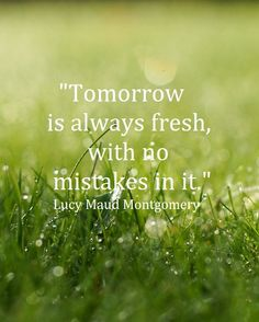 Image source: www.quotesvalley.com