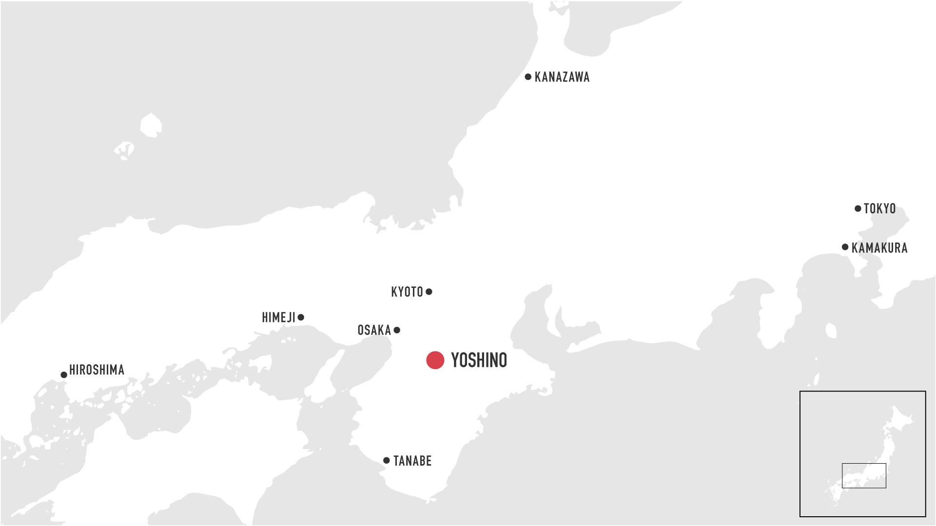 JapanMap_EN.jpg