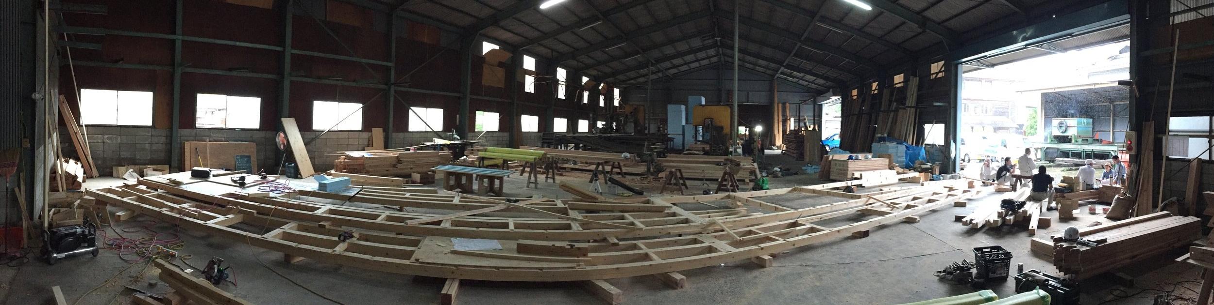 construction4.jpeg