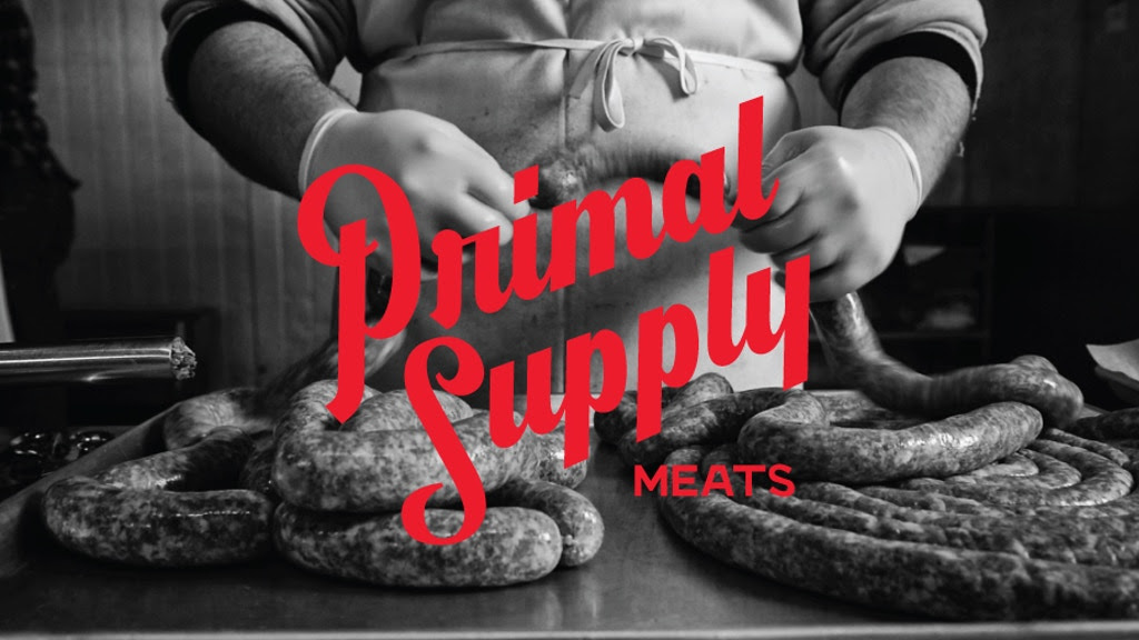Thanksgiving Turkeys - If you're a diehard local turkey buyer from us every Thanksgiving, good news: The Primal Supply Meats Butcher Shop has opened up their first brick and mortar store are already gearing up for the Thanksgiving turkey rush! Find them at 1538 E Passyunk Ave, Philadelphia, PA 19147