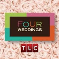 """FOUR WEDDINGS"" SEASON FINALE  Published By:  TLC"