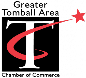 Tomball Chamber of Commerce Sandlewood Manor