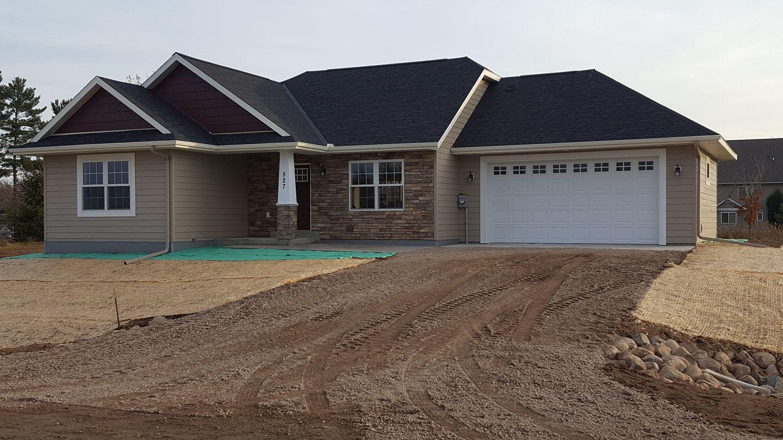 Model Home - exterior.jpg