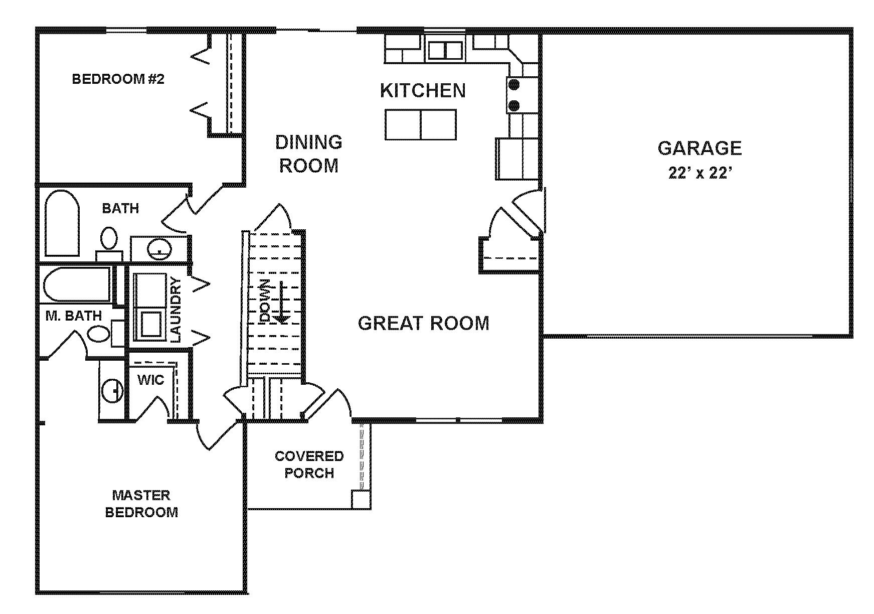 Model Floor Plan.png