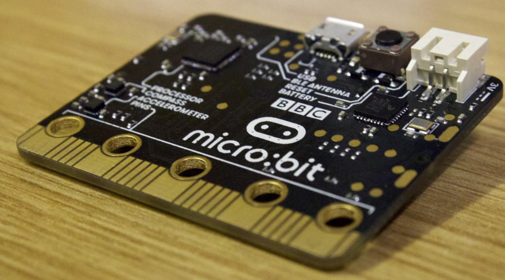 BBC microbit.jpg