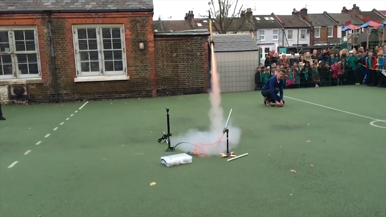 Rocket Kids KEnmont 2 launch.jpg