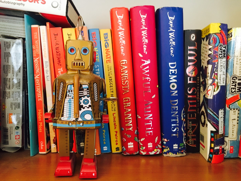 Your Books bookshelf 1 (2) (Large).jpg