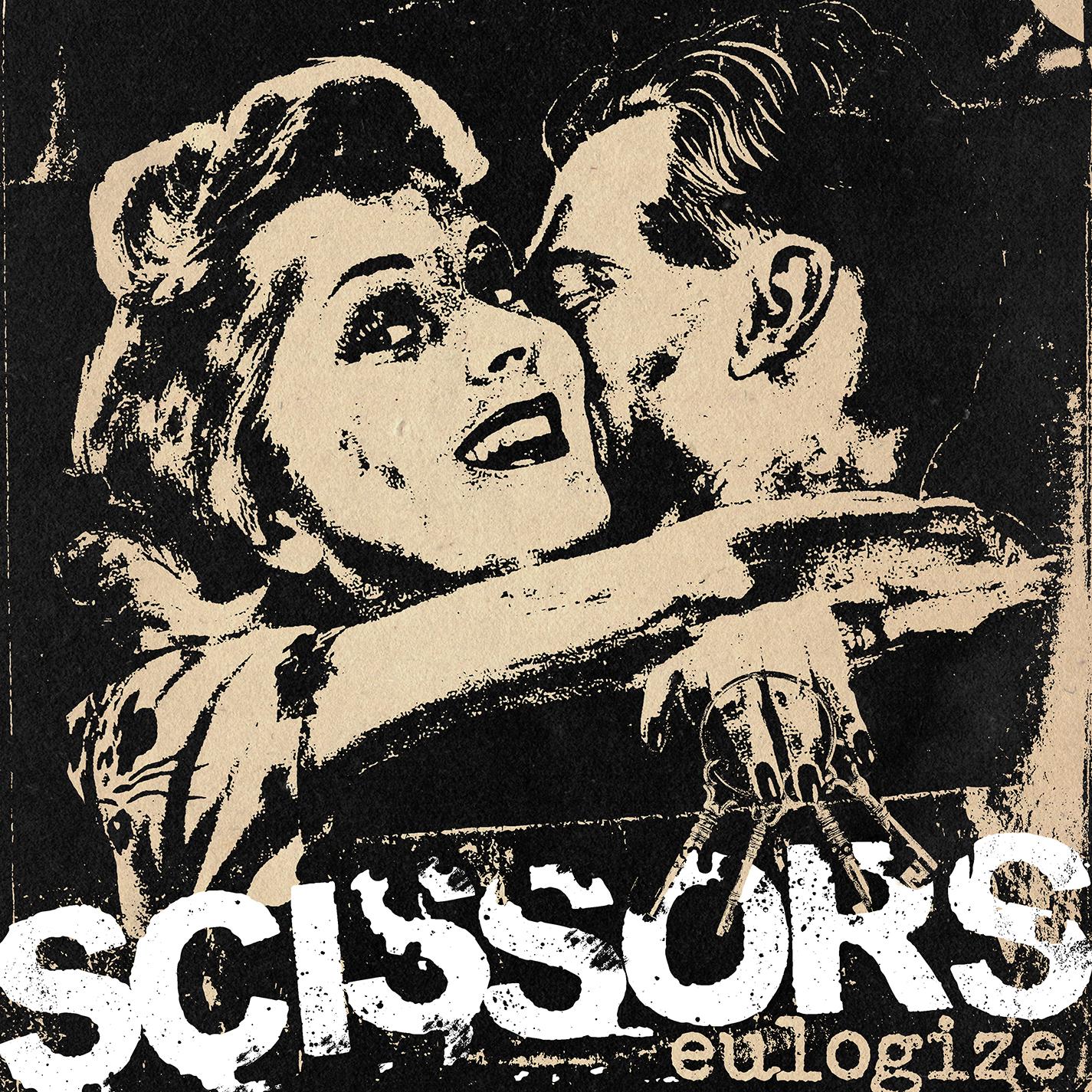 Scissors_Eulogize.jpg