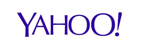 new-yahoo-logo.jpg
