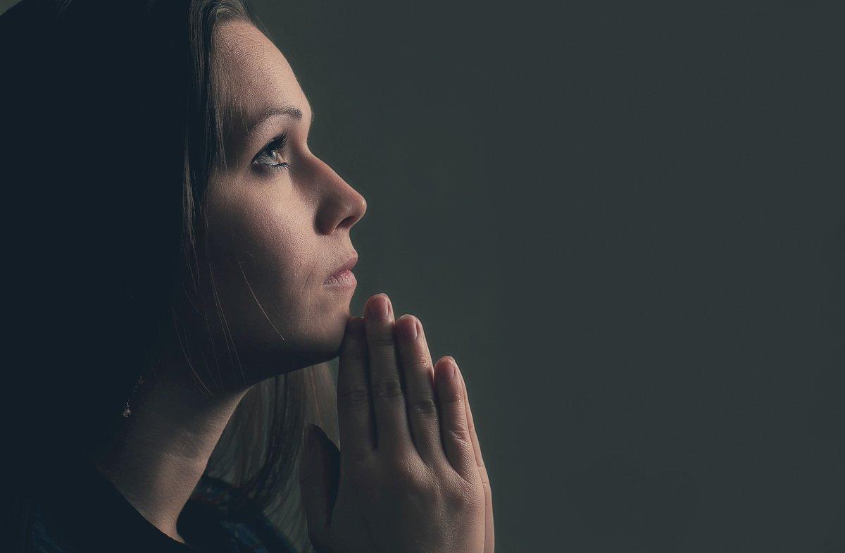 InkedVerse Prayer.