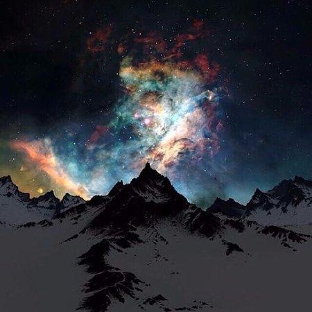 Dimpleverse universe