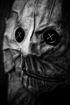 He was in his cups didn't listen to his shut the hell up taunt'd his profile then he ripp'd the zipper & buttoned me up in style #DarkLines June 2017