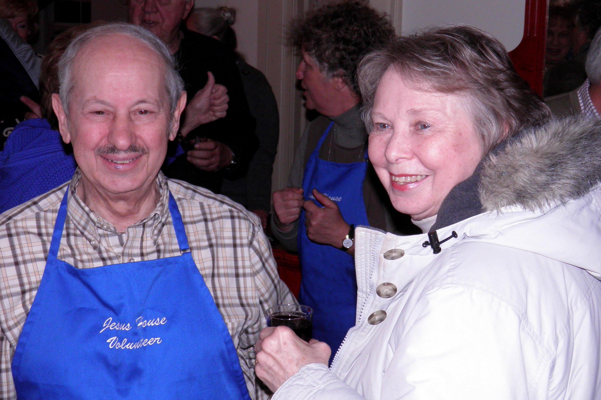 Volunteer Appreciation Dinner_0002.jpg