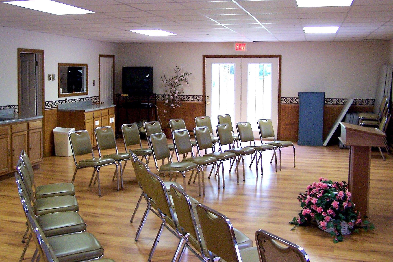 Nazareth Conference Center set-up.jpg