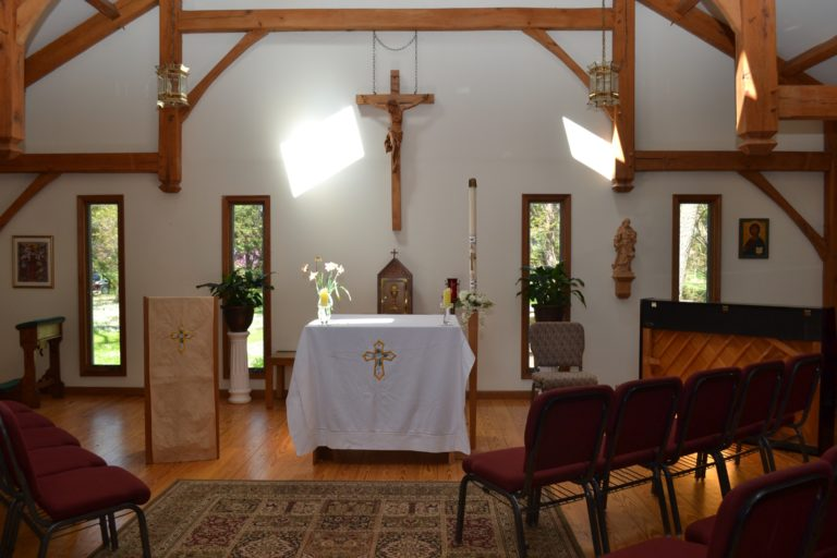 jesus-House-chapel-interior-altar-768x512.jpg