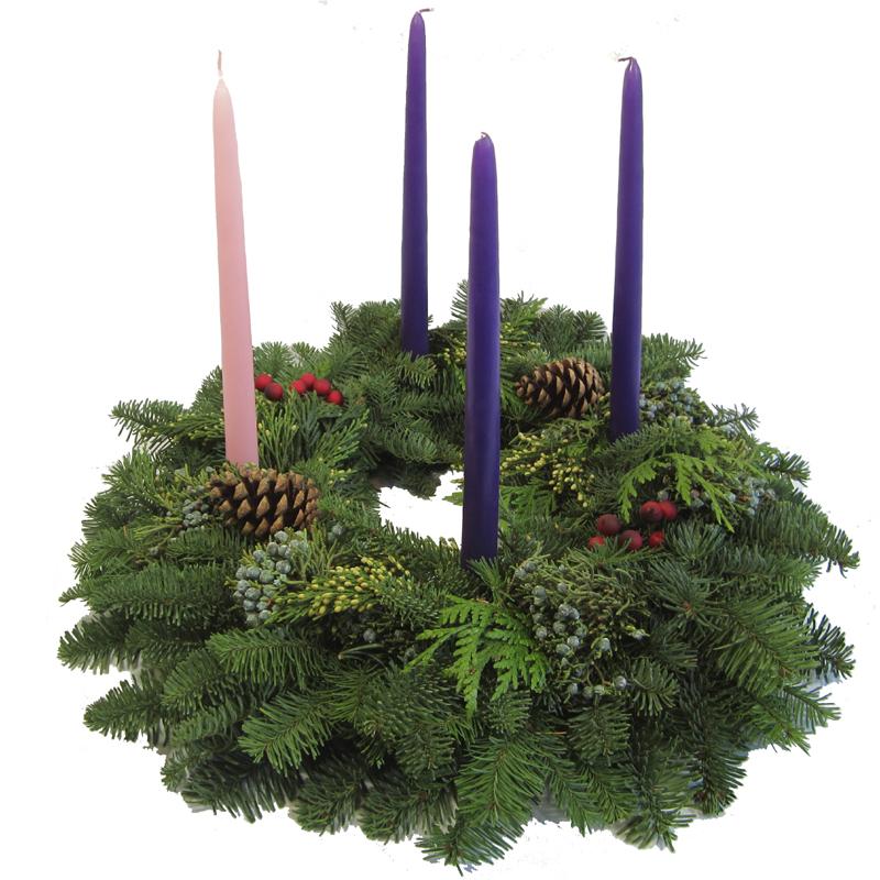 Advent-Wreath-800.jpg