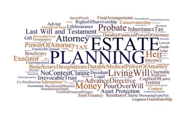 estateplanningpic.jpg