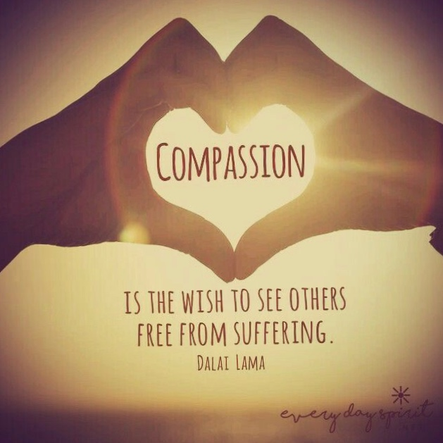 Compassion+image+for+spirit+of+compassion+seminar.jpg