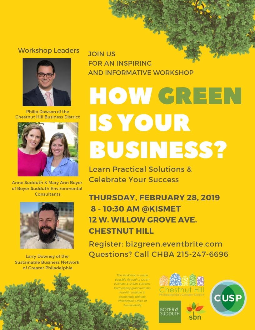 Green Business Workshop Flyer.jpg