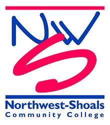 Official_NW-SCC_Color_Logo.jpg