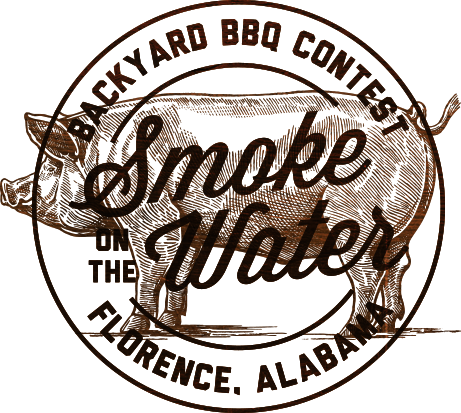 smoke on the water2019.png
