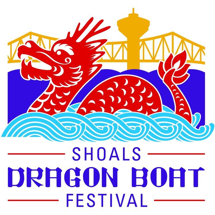 shoals_dragon_boat_logo_version1-01.jpg