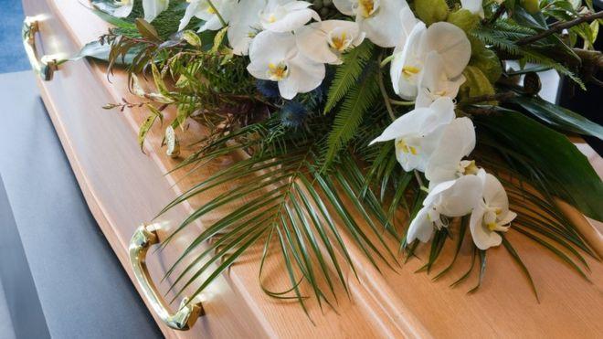 Wells Funeral Services.jpg