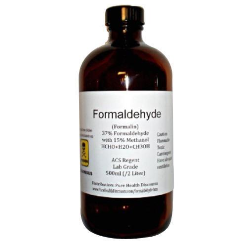 Formaldehyde.jpg