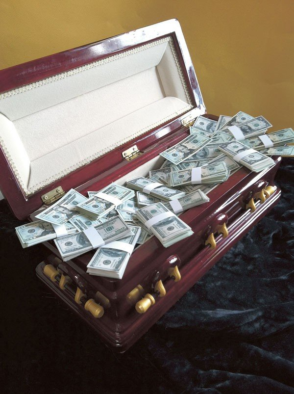 coffin money.jpg