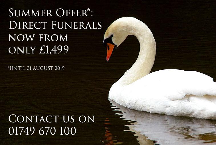 Summer Offer 2019.jpg