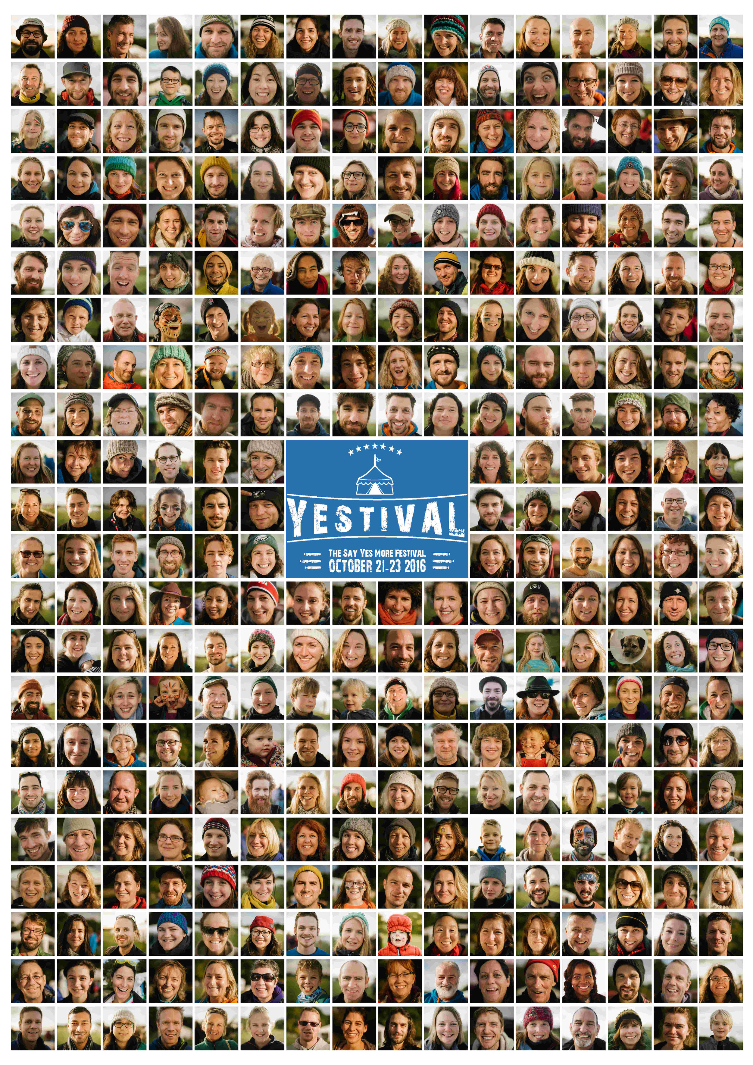 Faces of Yestival 2016 LR.jpg