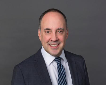 Laurence Himel    President & Broker of Record  — 416.777.6766  lhimel@cityspace.ca