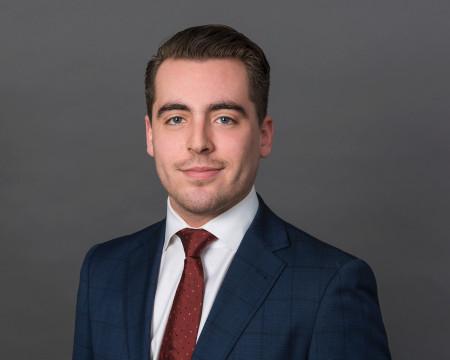Michael Himel    Vice President, Sales Representative  — 416.777.2323  mhimel@cityspace.ca