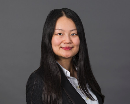 Sunny Wu   Project Administrator  — 647.898.9775  swu@cityspace.ca