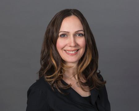 Lorena Di Lisi    Project Manager —  416.227.9654  ldilisi@cityspace.ca