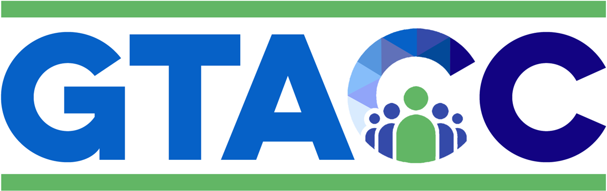 Greater-Toronto-Area-Contact-Centre-Association---GTACC-1200px-logo.png