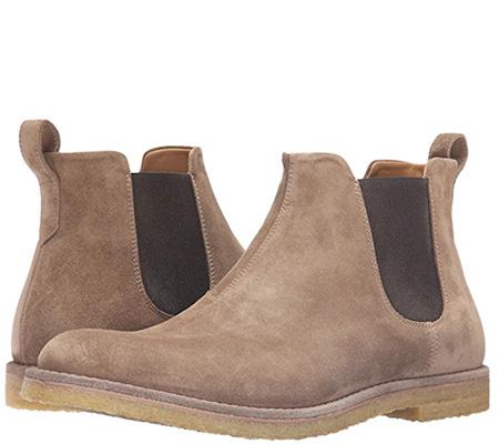 mens summer dress boots - best summer boots for men