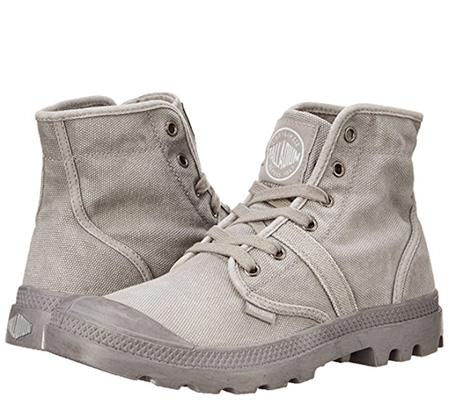 mens summer boots - summer boots for men
