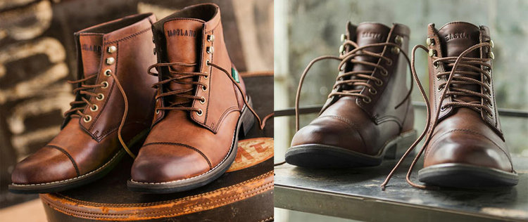 eastland-cheaper-than-iron-rangers-cheap-workwear-heritage-boots.jpg