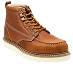 pic-Golden-Fox-Moc-Toe-cheaper-red-wing-boots.png