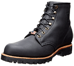 pic-chippewa-apache-boot-cheap-boots-like-red-wing-beckman-alternative.png